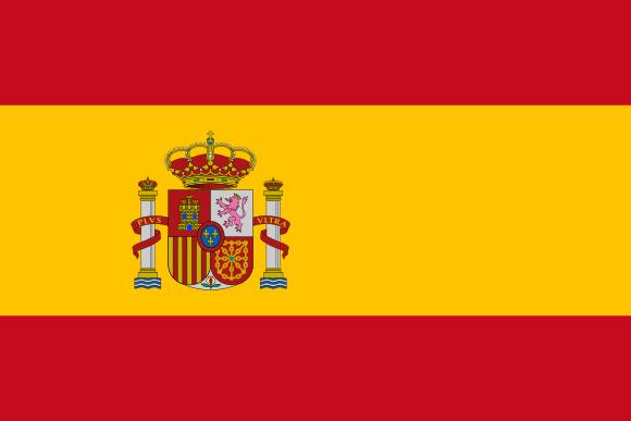 Spain & Portugal