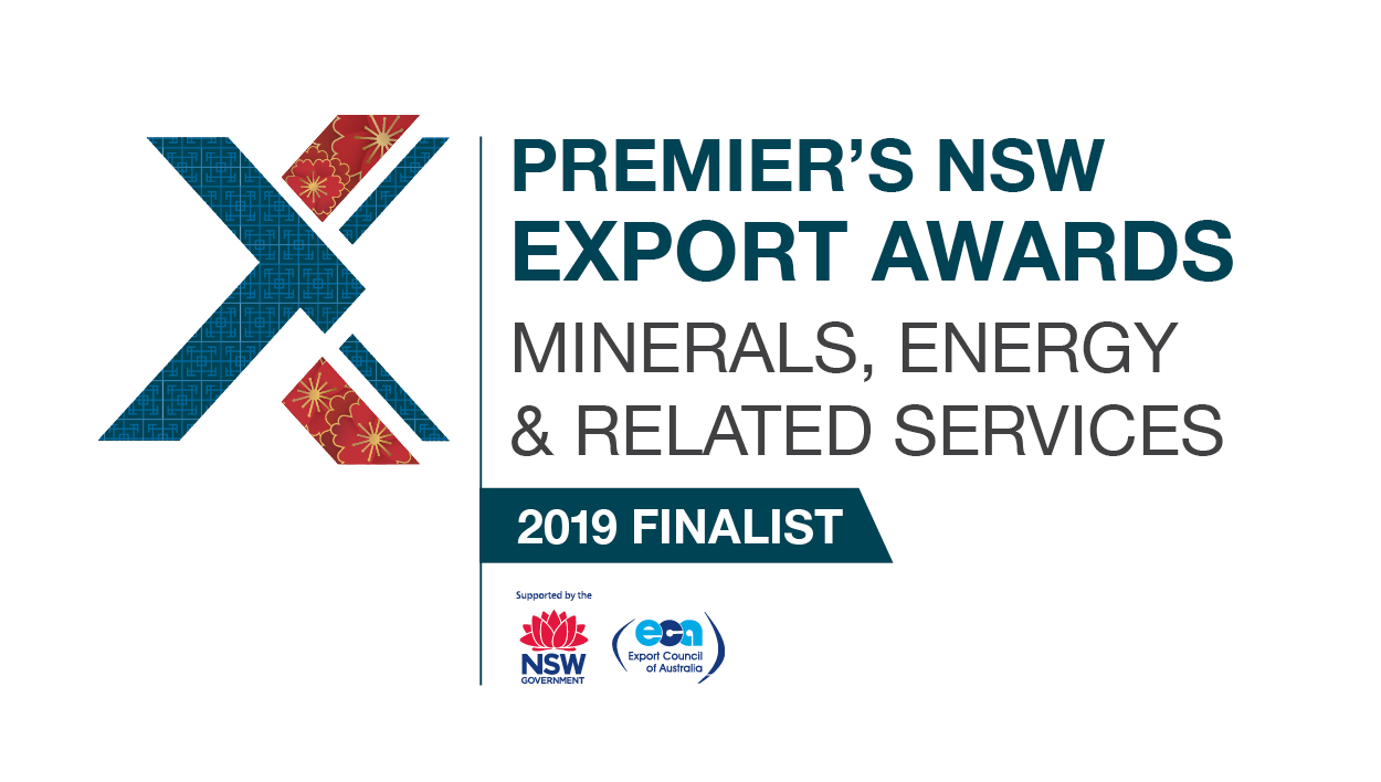 Viper Nominated for Prestigious Export Award for Third Year Running