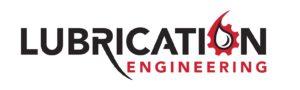 Lubrication Engineering Logo